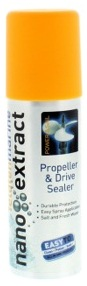 Propeller and Drive Sealer