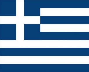 New Distributor in Greece