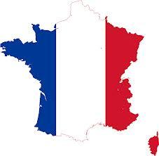 New Representative in France