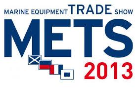 METS 2013