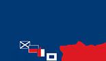 Logo-METS-155