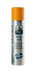 Marine Lube