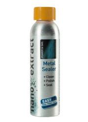 Metal Sealer