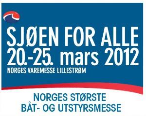 Sjöen for Alle, Norway