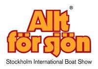 Stockholm Boat Show Alt För Sjön 2013
